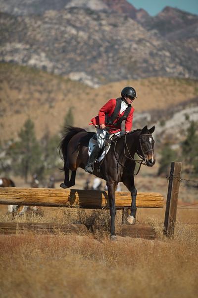 Santa Fe Hunt Club - Opening Day - 11-9-19-72.jpg
