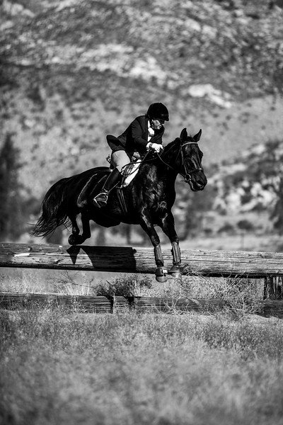 Santa Fe Hunt Club - Opening Day - 11-9-19-110.jpg