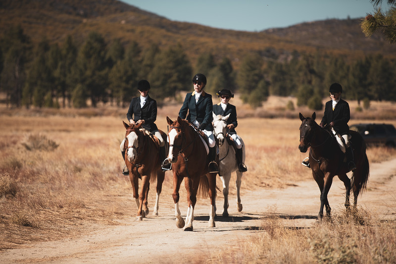 Santa Fe Hunt Club - Opening Day - 11-9-19-244.jpg