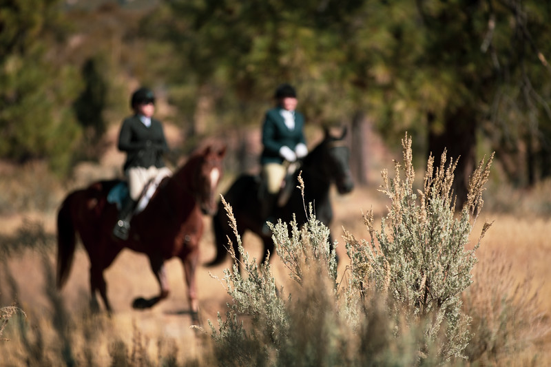 Santa Fe Hunt Club - Opening Day - 11-9-19-189.jpg