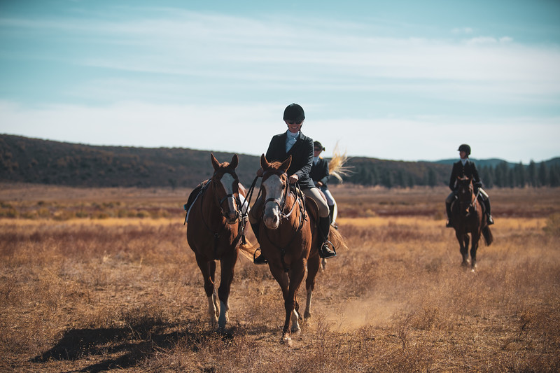 Santa Fe Hunt Club - Opening Day - 11-9-19-376.jpg