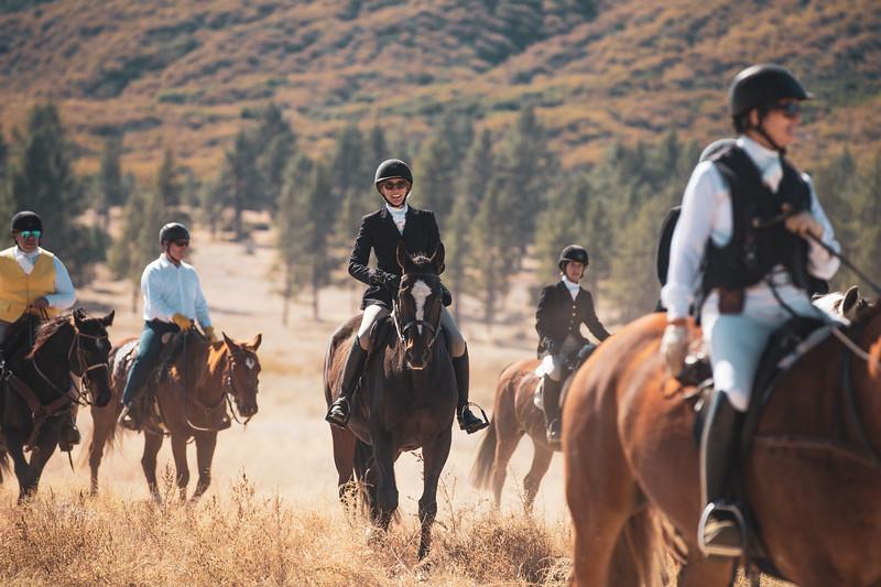 Santa Fe Hunt Club - Opening Day - 11-9-19-279.jpg