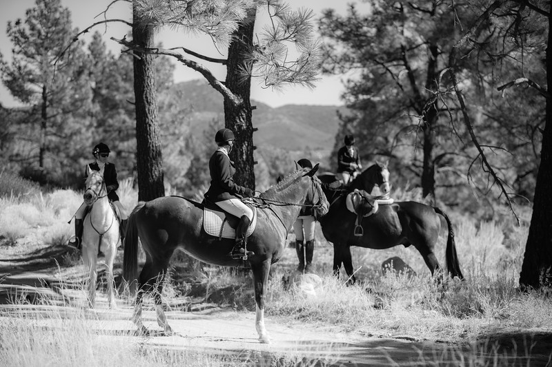 Santa Fe Hunt Club - Opening Day - 11-9-19-246.jpg