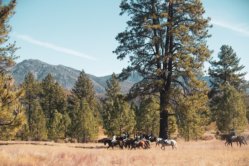 Santa Fe Hunt Club - Opening Day - 11-9-19-298.jpg