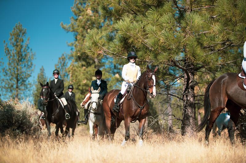Santa Fe Hunt Club - Opening Day - 11-9-19-170.jpg