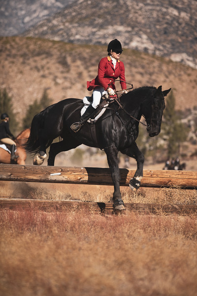 Santa Fe Hunt Club - Opening Day - 11-9-19-78.jpg
