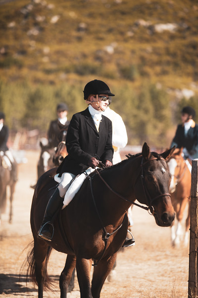 Santa Fe Hunt Club - Opening Day - 11-9-19-130.jpg