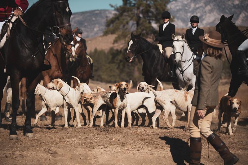 Santa Fe Hunt Club - Opening Day - 11-9-19-48.jpg