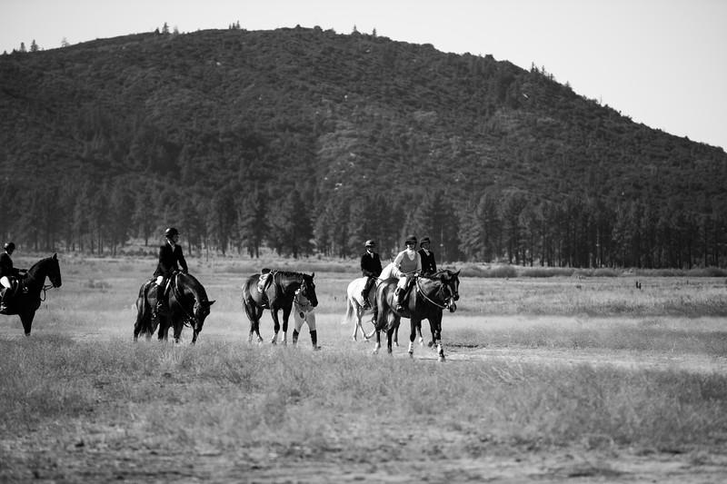 Santa Fe Hunt Club - Opening Day - 11-9-19-343.jpg