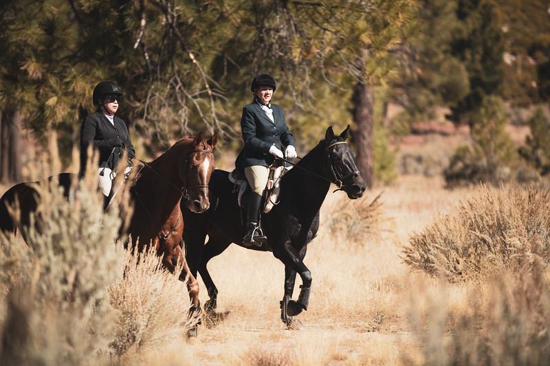Santa Fe Hunt Club - Opening Day - 11-9-19-190.jpg