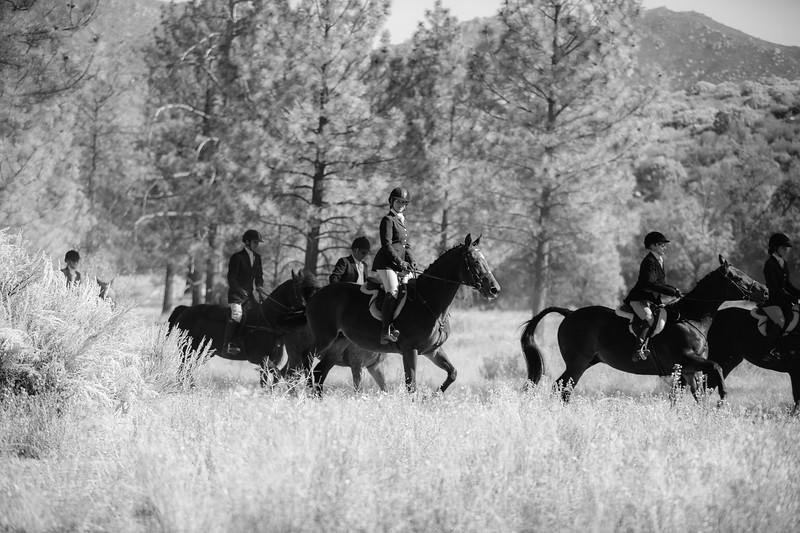 Santa Fe Hunt Club - Opening Day - 11-9-19-224.jpg