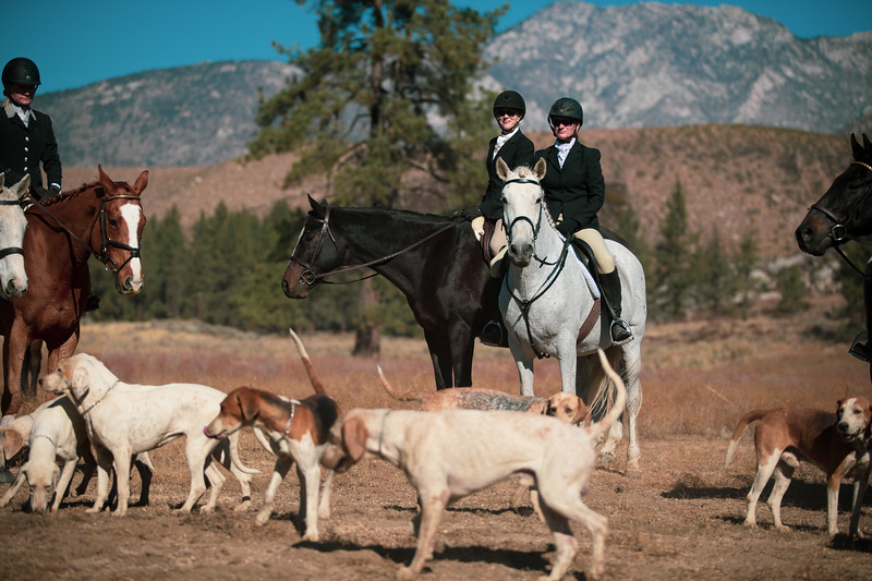 Santa Fe Hunt Club - Opening Day - 11-9-19-42.jpg