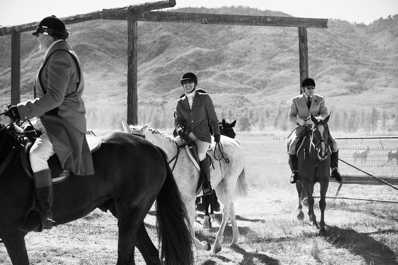 Santa Fe Hunt Club - Opening Day - 11-9-19-331.jpg