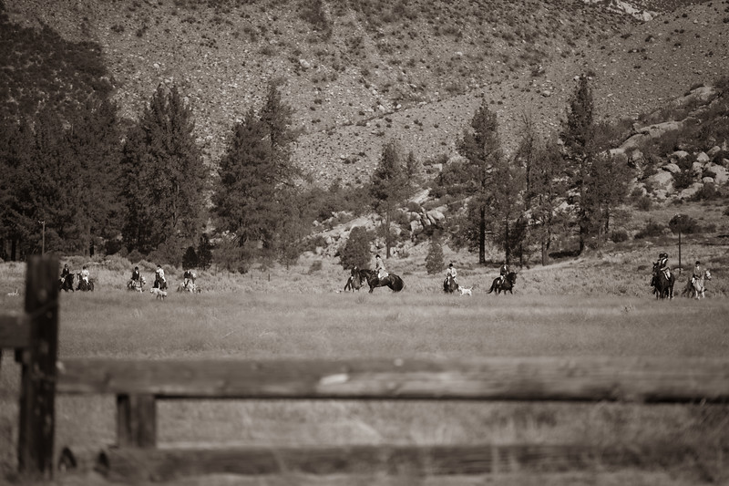 Santa Fe Hunt Club - Opening Day - 11-9-19-60.jpg