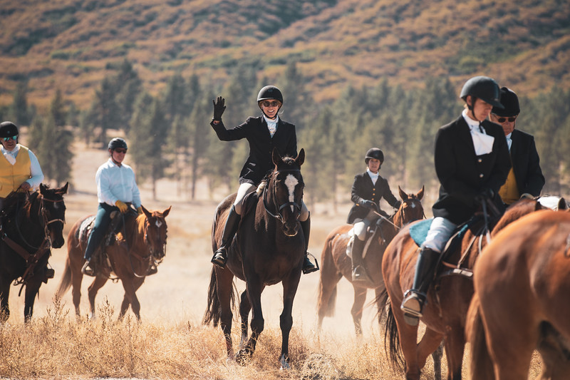 Santa Fe Hunt Club - Opening Day - 11-9-19-280.jpg