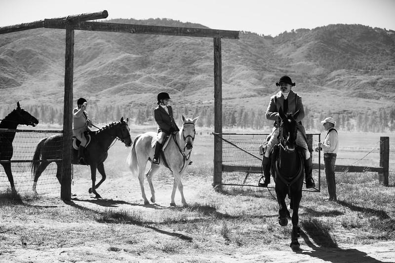 Santa Fe Hunt Club - Opening Day - 11-9-19-329.jpg