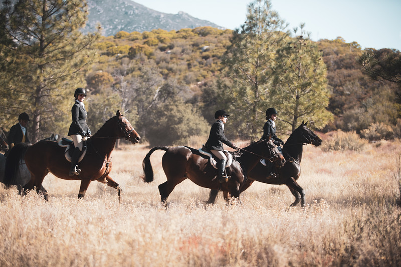 Santa Fe Hunt Club - Opening Day - 11-9-19-226.jpg
