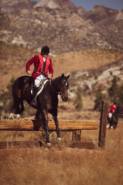Santa Fe Hunt Club - Opening Day - 11-9-19-66.jpg