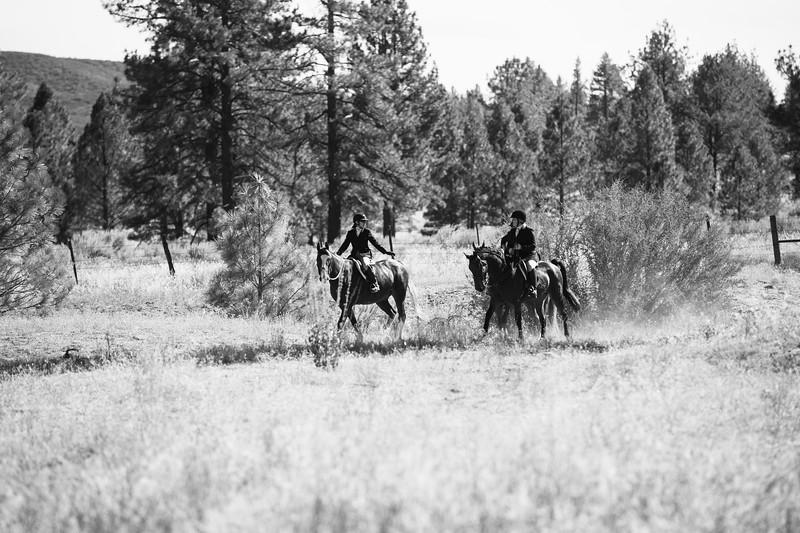 Santa Fe Hunt Club - Opening Day - 11-9-19-301.jpg