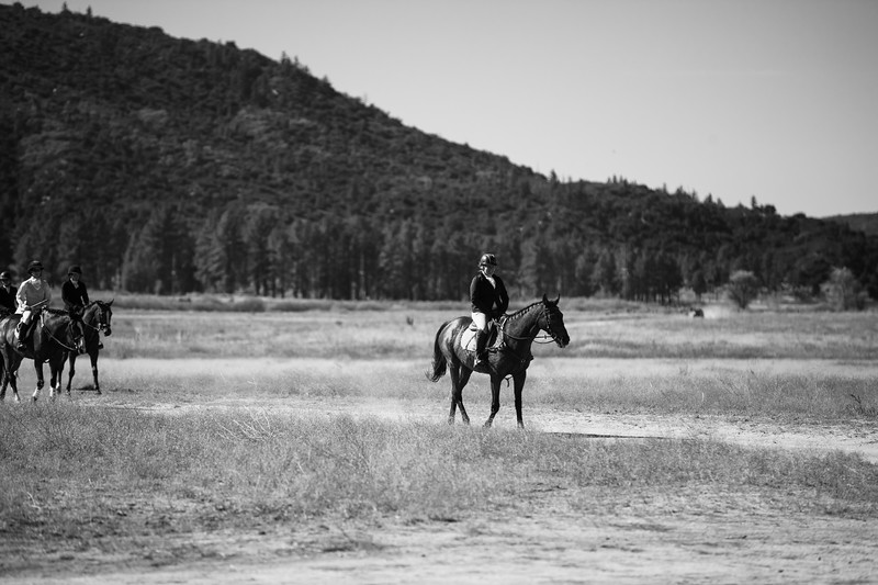 Santa Fe Hunt Club - Opening Day - 11-9-19-342.jpg