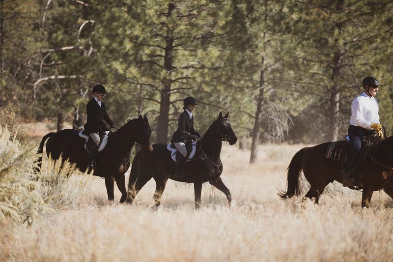 Santa Fe Hunt Club - Opening Day - 11-9-19-220.jpg