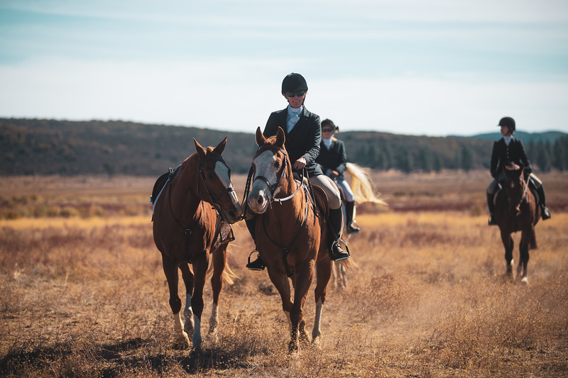 Santa Fe Hunt Club - Opening Day - 11-9-19-375.jpg