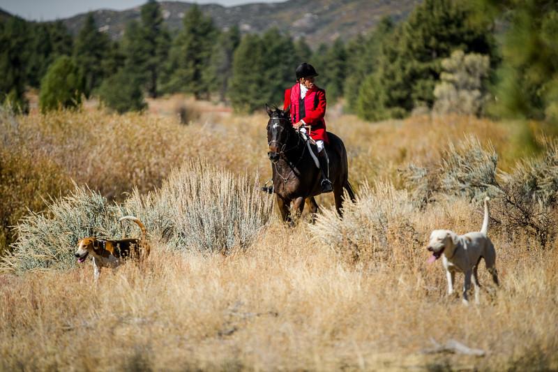 Santa Fe Hunt Club - Opening Day - 11-9-19-146.jpg
