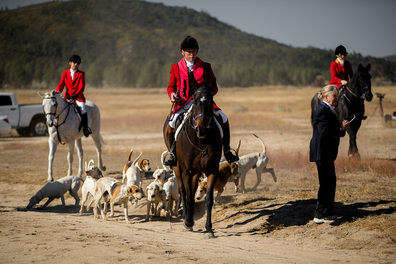 Santa Fe Hunt Club - Opening Day - 11-9-19-12.jpg