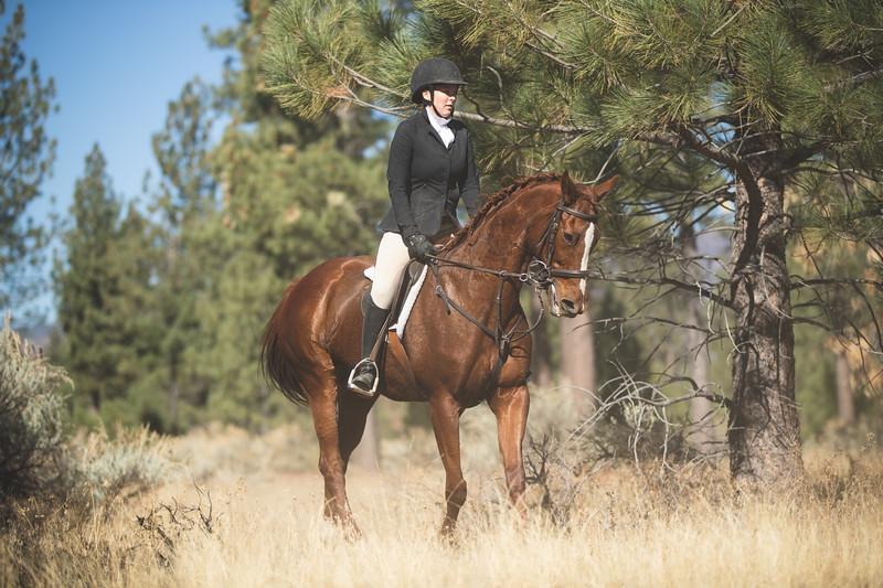 Santa Fe Hunt Club - Opening Day - 11-9-19-178.jpg