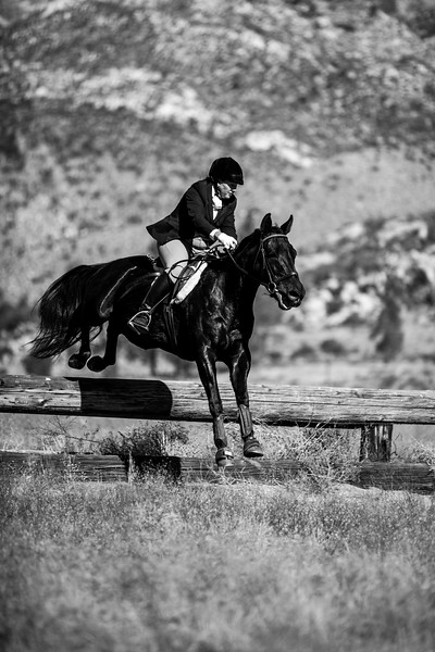 Santa Fe Hunt Club - Opening Day - 11-9-19-111.jpg