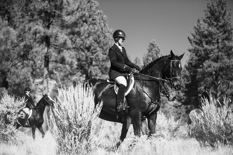 Santa Fe Hunt Club - Opening Day - 11-9-19-176.jpg