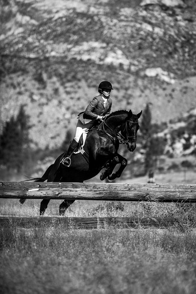 Santa Fe Hunt Club - Opening Day - 11-9-19-85.jpg