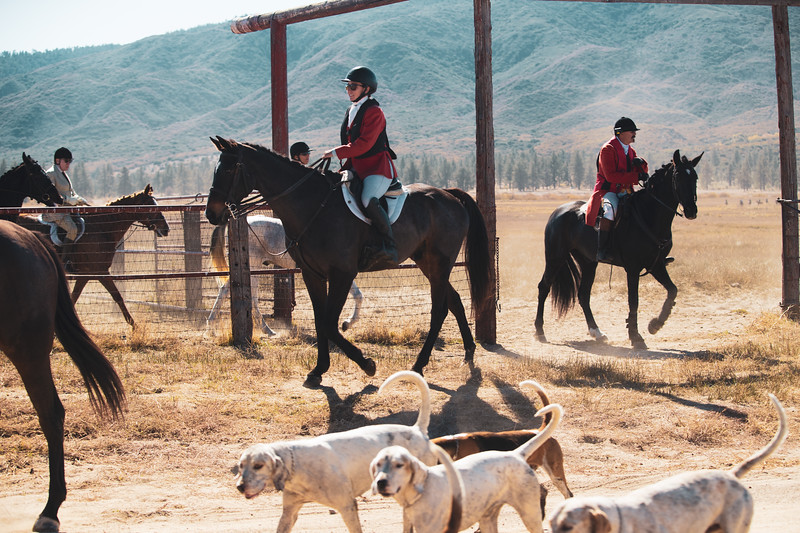 Santa Fe Hunt Club - Opening Day - 11-9-19-328.jpg