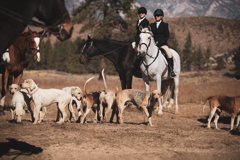 Santa Fe Hunt Club - Opening Day - 11-9-19-43.jpg