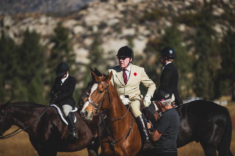 Santa Fe Hunt Club - Opening Day - 11-9-19-9.jpg