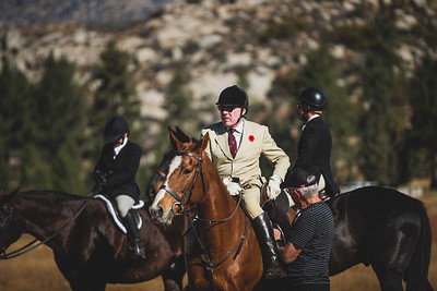 Santa Fe Hunt Club - Opening Day - 11-9-19-9