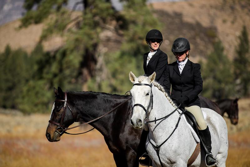 Santa Fe Hunt Club - Opening Day - 11-9-19-38.jpg