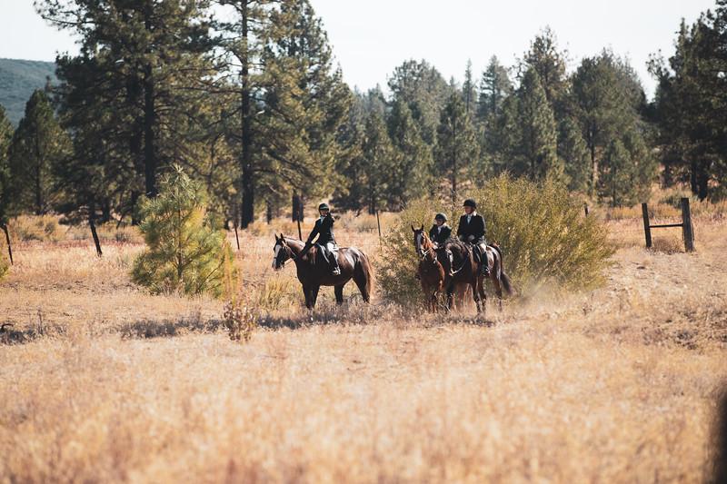 Santa Fe Hunt Club - Opening Day - 11-9-19-300.jpg