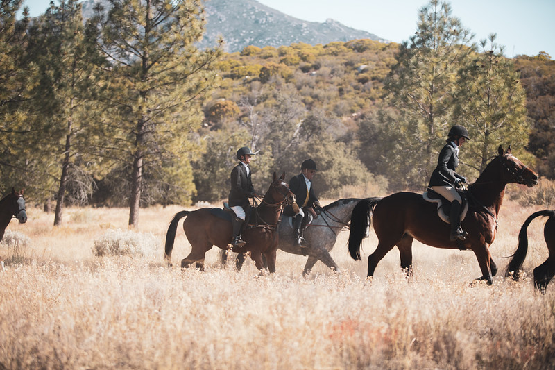 Santa Fe Hunt Club - Opening Day - 11-9-19-228.jpg