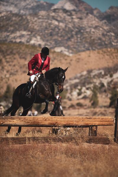 Santa Fe Hunt Club - Opening Day - 11-9-19-64.jpg
