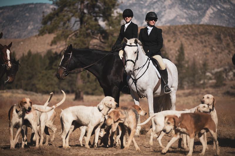 Santa Fe Hunt Club - Opening Day - 11-9-19-46.jpg