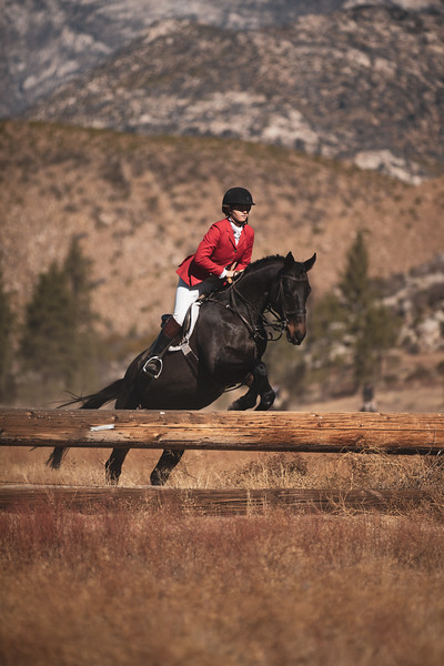 Santa Fe Hunt Club - Opening Day - 11-9-19-84.jpg