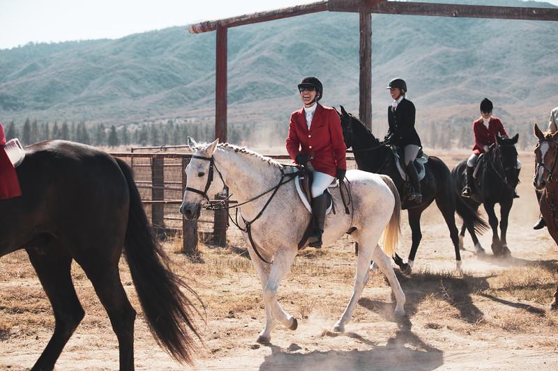 Santa Fe Hunt Club - Opening Day - 11-9-19-332.jpg