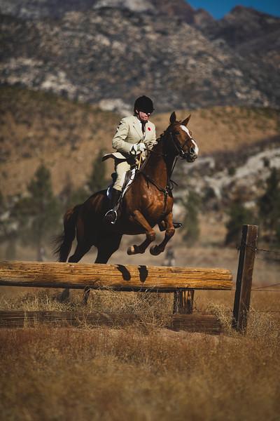 Santa Fe Hunt Club - Opening Day - 11-9-19-91.jpg