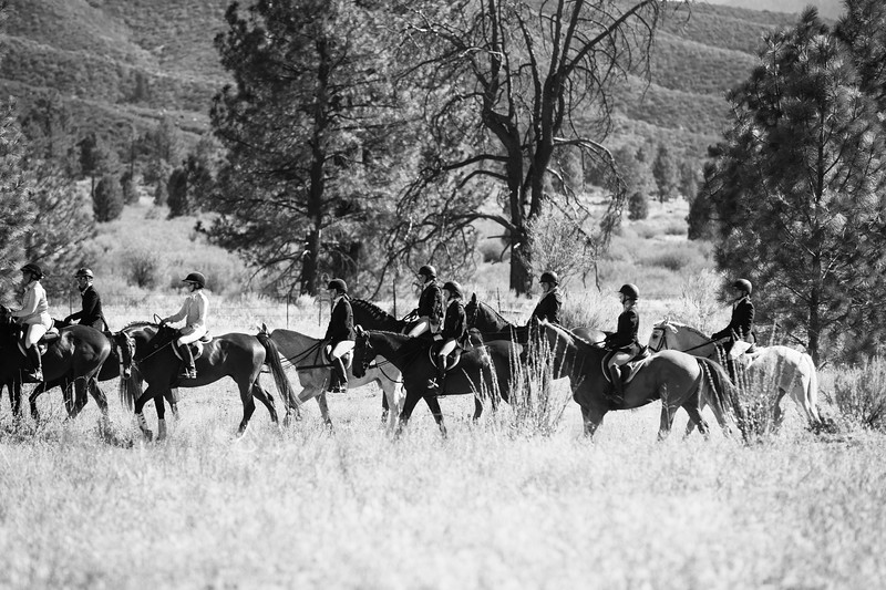 Santa Fe Hunt Club - Opening Day - 11-9-19-288.jpg
