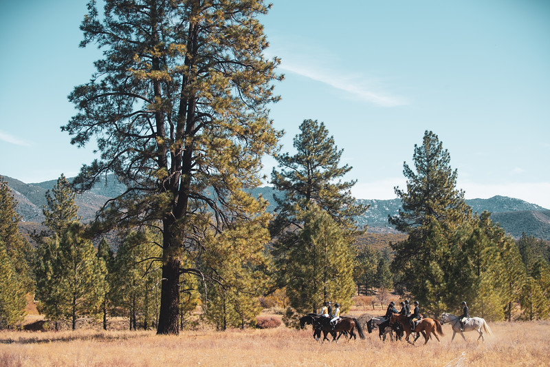 Santa Fe Hunt Club - Opening Day - 11-9-19-296.jpg
