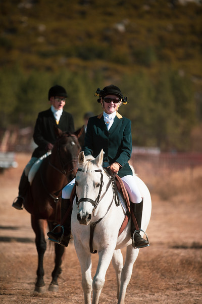 Santa Fe Hunt Club - Opening Day - 11-9-19-129.jpg