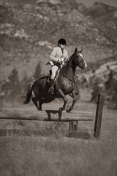 Santa Fe Hunt Club - Opening Day - 11-9-19-92.jpg