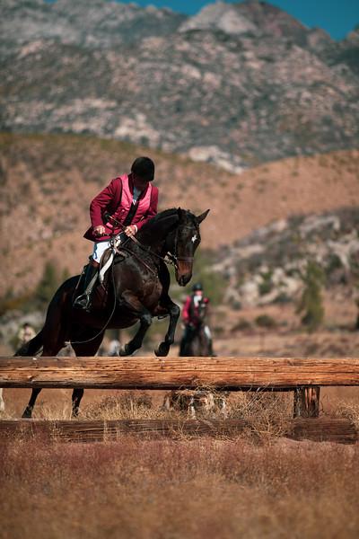 Santa Fe Hunt Club - Opening Day - 11-9-19-63.jpg