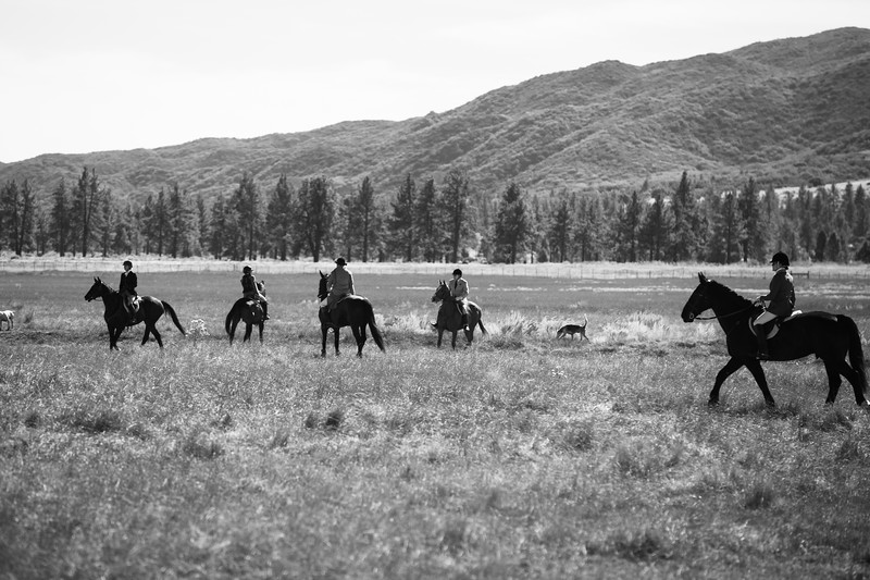 Santa Fe Hunt Club - Opening Day - 11-9-19-306.jpg